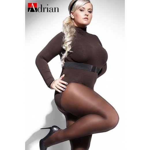 Adrian 40 Denier Perla Tights