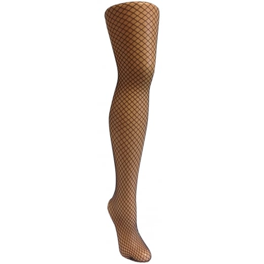 Love Your Legs 'Sofia' Fishnet Tights