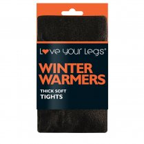 Winter Warmer Tights
