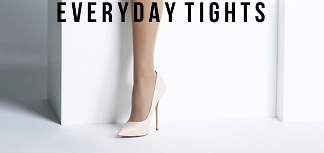 everyday tights