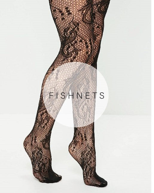 8f48520019 Love Your Legs - Fashionable   Affordable Tights   Hosiery