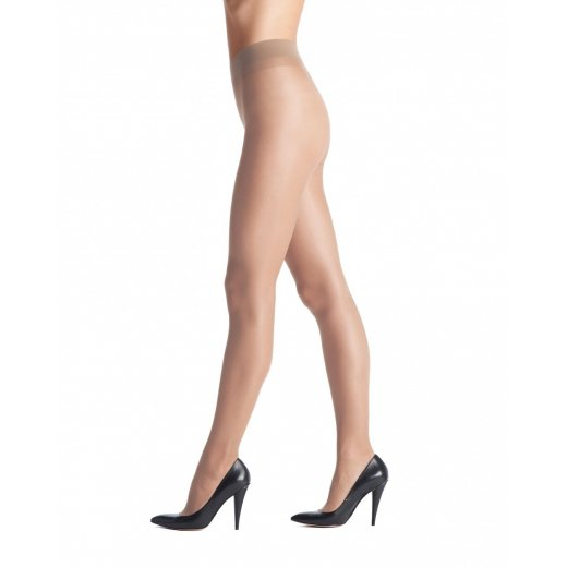 Oroblu 15 Denier Club Tights