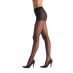 20 Denier Lady Form Tights