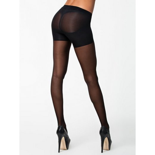 Oroblu 20 Denier Shock Up Light Tights