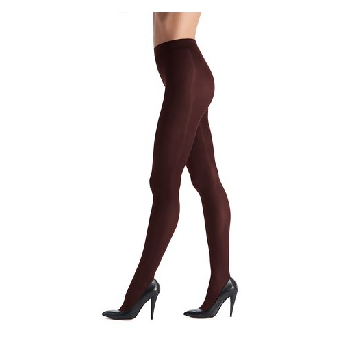 Oroblu All Colours Luxury 50 Denier Opaque Tights