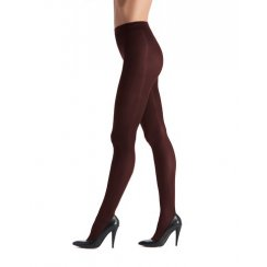 All Colours Luxury 50 Denier Opaque Tights