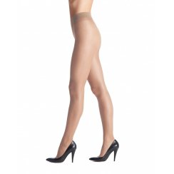 Oroblu Club 15 Denier Tights