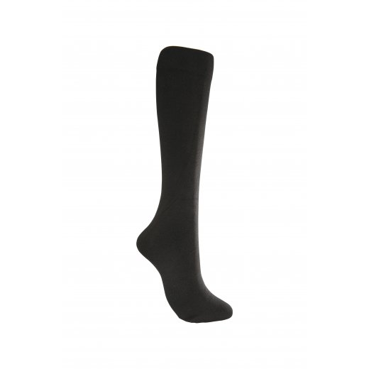 Warmlegs Fleece Lined 2 Pack Knee Highs